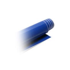 water_colors_aquarium_bg_blue_blue_life